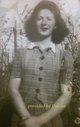 Alice Pearl <I>Hubbard</I> Bertling