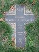 Profile photo:  Father Jerome Schaeper