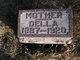 Della Gertrude <I>Morey</I> Arrasmith