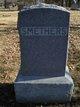 Mary S <I>Uhl</I> Smethers