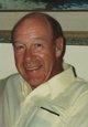Profile photo:  John Benjamin Evans, Sr