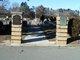 Imas-Roxbury Lodge Cemetery