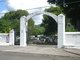 Frederiksted Cemetery