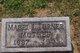 Mabel L. <I>Roberts</I> Turner