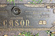 Bill H. Cason