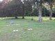 Old Donoho Cemetery