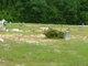 Pee Dee Memorial Cemetery