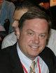 John  Wirt