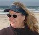 Laura Stevers/ Updike