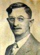 Robert Symonds