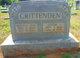 Profile photo:  Martha Jane <I>White</I> Crittenden