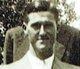 Profile photo:  Lassie William Anderson