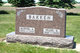 Pearl E. <I>Johnson</I> Bakken