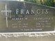 Georgene E <I>Staab</I> Francis