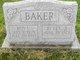 Roy Lester Henry Baker