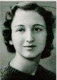 Helen Elizabeth <I>Meisinger</I> Zilch