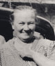 Lena Marie Hengst