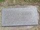 Blanche Margaret <I>Kerr</I> Comstock