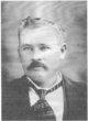 William Joseph Dickerson