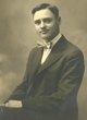Harold Edward Ibbotson