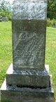 William H. Rowland