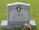 Gentry L. Lambert
