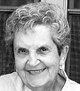 Profile photo:  Bettie Jane <I>Blankenstein</I> Abbe
