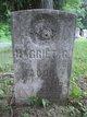 Harriet G Acor