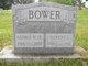 Profile photo:  George W Bower, Jr