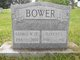 Profile photo:  Harriet E Bower