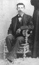 Waller Benjamin Hudson