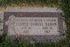 George Samuel Rahan