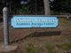 Assinins Community Cemetery