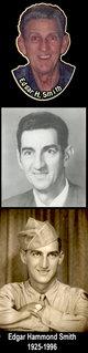 "Edgar Hammond ""Ed"" Smith"