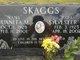 Sylvester Skaggs