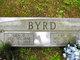 Charles Carson Byrd