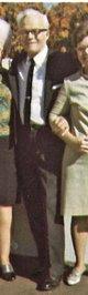 Beecher G Embleton, Sr