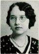 Wilma Margaret Spangenberger