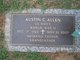 "Austin Cheatham ""A. C."" Allen Jr."