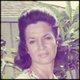 Profile photo:  Joan Marie <I>Walling</I> Abel