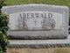 Profile photo:  Frances Mary <I>Neyer</I> Aberwald