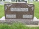 Jean B Hartman