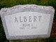 Ruth L Albert