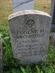 Profile photo: Pvt Eugene Houston Broaddus