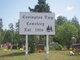 Covington Township Cemetery