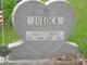"""Elizabeth H. """"Betty"""" <I>Simko</I> Julock"""