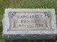 Margaret Catherine <I>Titterington</I> Kenney