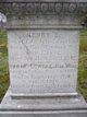 Henry Clay Copeland