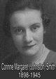 Corinne Margaret <I>Johnston</I> Smith