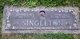 Richard L, Singleton Sr.